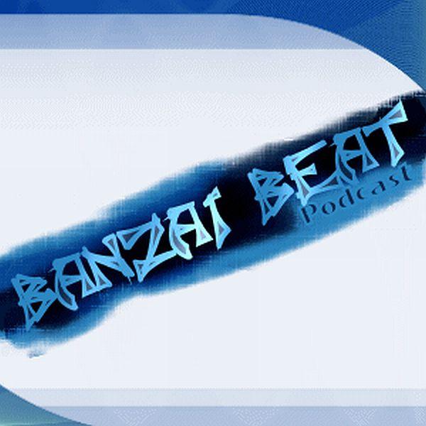 Banzai Beat